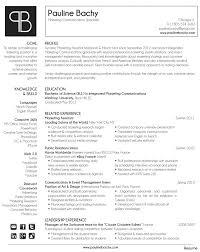 international relations specialist resume communications resume resume online builder