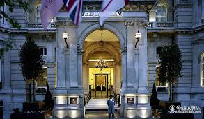 Top Cocktail Bars In London The Langham Unrivalled English Heritage U0026 One Of The Most Famous