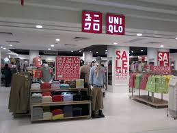 uniqlo to open in yorkdale and eaton centre fall 2016 2018