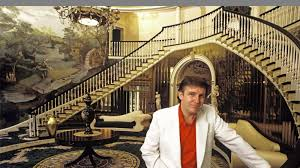 White House Interior Pictures Watch What Would Donald Trump U0027s White House Look Like