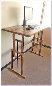 Adjustable Height Standing Desk by Crank Adjustable Height Standing Desk Download Page U2013 Home Design