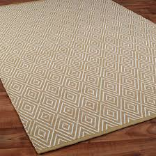 Outdoor Rug 3x5 Neutral Rugs Beige Gray White Shades Of Light