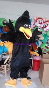 Crow Halloween Costume Buy Wholesale Crow Halloween Costume China Crow