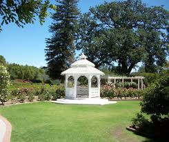 inexpensive outdoor wedding venues stylish affordable outdoor wedding venues near me best cheap