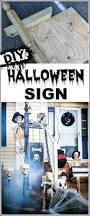best 25 halloween names ideas on pinterest halloween party