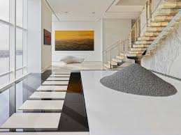 what a billionaire u0027s nyc penthouse looks like ealuxe