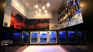 bar awesome where to buy a home bar furniture you never leave