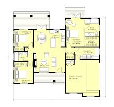 european style house house plan 3 beds 25 kona bed and breakfast big island alpine mini