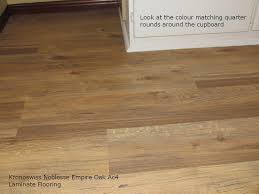 Commercial Grade Wood Laminate Flooring Pretoria Laminated Vinyl Engineered Woodnen Floors And Blinds