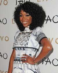 Brandy Hairstyles Hairstyle File Brandy U0027s Tress Transformation Essence Com
