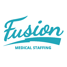 lpn jobs doylestown pa lpn job in phillipsburg fusion medical staffing