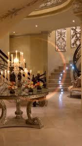 luxurious home decor luxury modern contemporary interior designcontemporary house