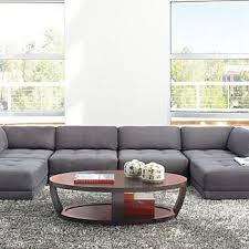 Macys Living Room Furniture Macy S Living Room Furniture Macy S Furniture Living Room Chairs
