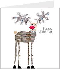 christmas cards u2013 valerie valerie