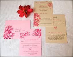 luxury online dinner party invitations free invitations ideas