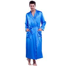 sleepwear for blue style