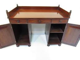 exceptional antique secretary desk picture design home
