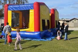file eodgru 1 children u0027s christmas party 131208 n dx087 522 jpg