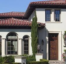spanish revival homes elements of spanish revival design