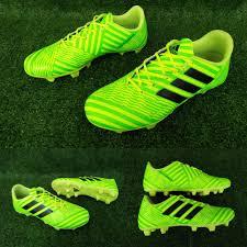 Sepatu Bola Grade Ori jual sepatu bola adidas nemeziz grade ori futsal nike adidas running