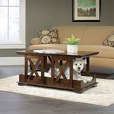 dog beds made out of end tables coffee table pet bed forget stylish and dog