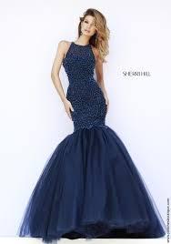 sherri hill prom dress 32095 at peaches boutique