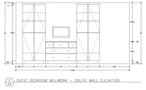 what is a standard size bedroom descargas mundiales com