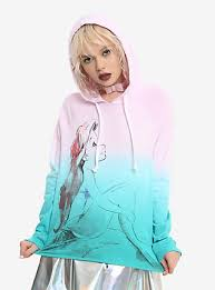 mermaid costumes shirts u0026 topic