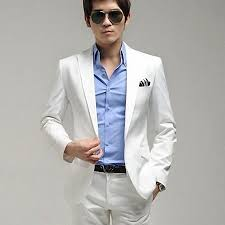 wedding for men casual dress for men wedding dress collection fashion style