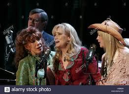 Meryl Streep Home by Garrison Keillor Lily Tomlin Meryl Streep U0026 Lindsay Lohan A