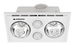 Bathroom Heater Vent Light Hpm Bathroom Heater Fan Light Lighting Exhaust Fan Light Heat L