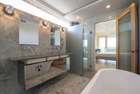fancy best interior design for zen bathrooms for small space with