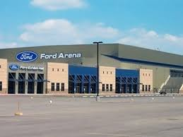 ford park beaumont longtime ford park management firm will be replaced 12newsnow com