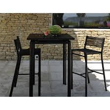 Zinc Top Bistro Table Zinc Top Bistro Table With Zinc Top Bistro Table Valeria