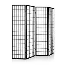 Risor Room Divider Room Divider In Sydney Region Nsw Home U0026 Garden Gumtree