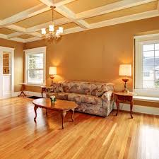Pc Hardwood Floors Choosing The Best Color Of Hardwood Floor For Your Home