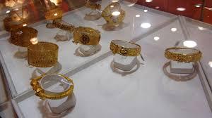 damas wedding rings free diamond rings damas diamond ring damas diamond ring diamond