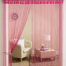 Door Curtains String Door Curtains Ideal Textiles