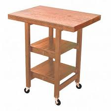folding kitchen island cart oasis folding kitchen islands carts kitchensource com