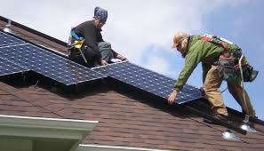 buy your own solar panels buying and electricity department of energy
