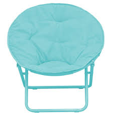 Sale On Chairs Design Ideas Furniture Papasan Chair Base For Unique Lounge Chair Design Ideas