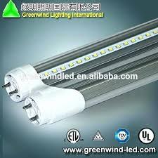 4 foot fluorescent light covers good tube light covers fluorescent lights for kitchen fluorescent