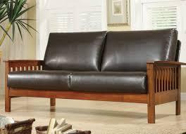 Comfiest Sofa Ever Cheap Sofas 10 Favorites For Under 1000 Bob Vila