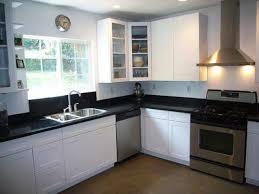 simple kitchen ideas simple kitchen design pictures interior design