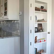 secret doorways diy u0026 4 winchester mansion