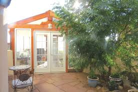 dream house source aquaponics a cost effective source of healthy food the taos news
