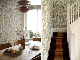 Best Wallpaper For Dining Room by 248 Best Wallpaper Images On Pinterest Wallpaper Home And Wall