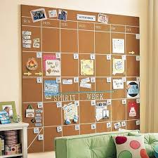 Pin Board 88 Best Diy Bulletin Boards Images On Pinterest Home Diy And