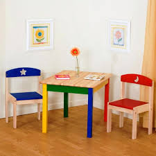 Ikea Kids Chairs Ikea Kids Bedroom Furniture Home U0026 Decor Ikea Best Ikea Kids