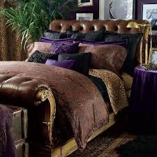 Ralph Lauren Bedrooms by 326 Best Home Ralph Lauren Images On Pinterest Ralph Lauren